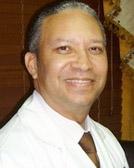 Dr. Jose Luis Encarnación B.